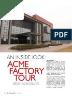 LAVA_Vol_3_2014_factory tour