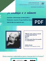 Aula 10-04.pdf