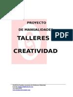 Proyecto-Manualidades.doc
