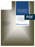 guide to iso 9001 2015.pdf