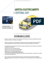 curso-direccion-asistida-electricamente-sistema-esp-funcionamiento-mecanica-electronica-elementos-control-estabilidad.pdf