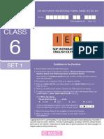 343184835-IEO-class-6-set-1