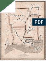 MIS Mississippi States CarteCouleur