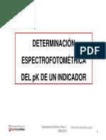 13_pk_naranja_metilo_modo_de_compatibilidad.pdf