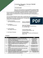 03 Thailand Ptt Chemical Full Report