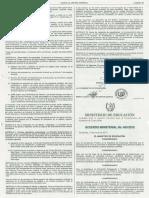 483-2010  Normativa para el funcionamiento de Academias y Cursos libresl.pdf