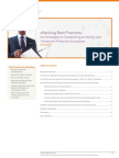 EBanking Best Practices WP (en) v10 May92013 Web