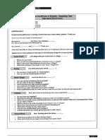 Oficial Paper - Speaking.pdf