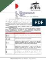 45-2017-Obra Do Andre (200!1!16) Alto Da Boa Vista
