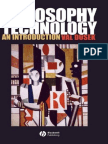 Philosophy_of_Technology__An_Introduction.pdf