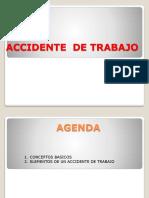 ACCIDENTE  DE TRABAJOarl261120116.pptx