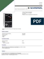 Ficha técnica-Schmersal.pdf