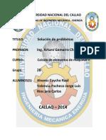 243091983-Solucionario-de-problemas-para-el-parcial-de-calculo-2-2014B-pdf.pdf