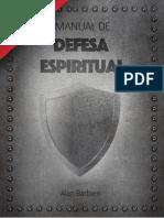 Manual_de_Defesa_Espiritual_-_Alan_Barbieri.pdf