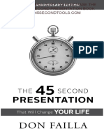 45 Second First 4Chapters.pdf
