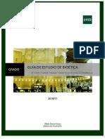 BIOETICA_Guía_II (1)