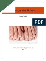doenasdasunhas-130709084446-phpapp01.pdf