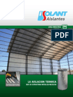 catalogo-industria.pdf