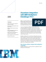 IBM_ProductData_11.3.pdf