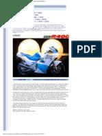 Suzuki_GSX_R_400_Informatii_tehnice_www.manualedereparatie.info.pdf