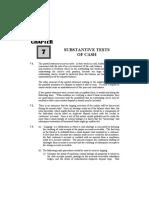 Chapter07 - answer.pdf
