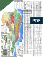 geodiversidade.pdf
