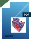 memoriadeclculoestructural-150618175844-lva1-app6892.docx