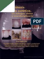 Protesis-Fija-Estetica.pdf