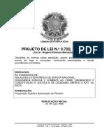 pl_3722_2012.pdf