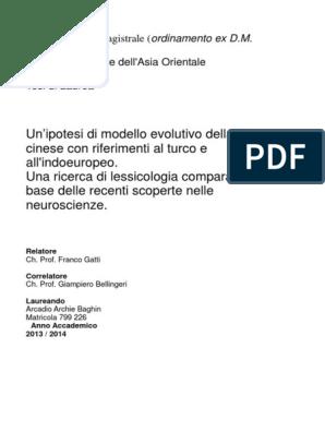 768379 1156255.pdf | Latin | Linguistics