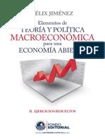 EJERCICIOS DE MACROECONOMIA.pdf