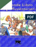 Creare classi D&D1.pdf