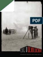 cineYrevolucion.pdf