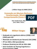 PalestraMiltonVargas2012-AAssis