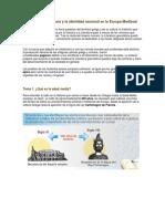 Unidad 3. La Literatura y la identidad nacional en la Europa Medieval.docx