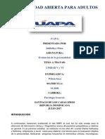 Modelo Informe de Evluación Mmpi (1) (1)