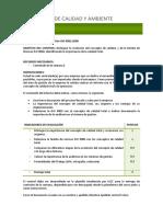 control5.pdf