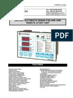307_USER.pdf