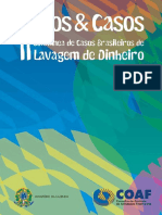 Livro 2_COAF_Casos - Casos - agosto2014.pdf