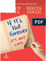 Durjoy Datta Books List Pdf