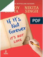 Durjoy Datta Books List Pdf