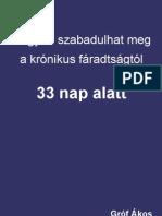 33_napos_trening_kivonat