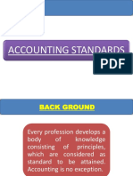 03112016 Accounting Standards