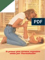 tubotherm.pdf