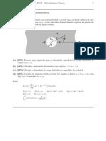 ec_2013_2_Q1.pdf