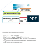 DDBD_ATR_U1_JUBP.docx
