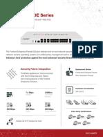 FortiGate_100E_Series(1).pdf