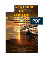 Ingenieria de costos 2011UNHEVAL.pdf