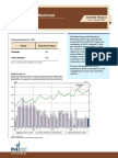 01-produccion-nacional-dic-2013.pdf