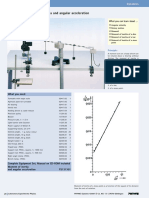LEP1313_01 Moment of inertia and angular acceleration.pdf